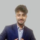 Arnanta Chatterjee