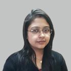 Sreenanda Banerjee