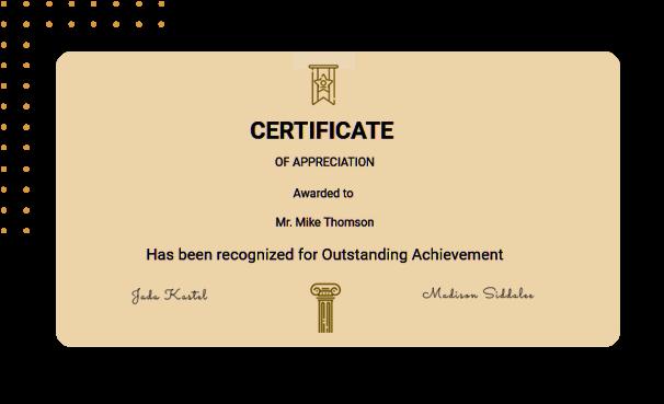 screen-certificate2